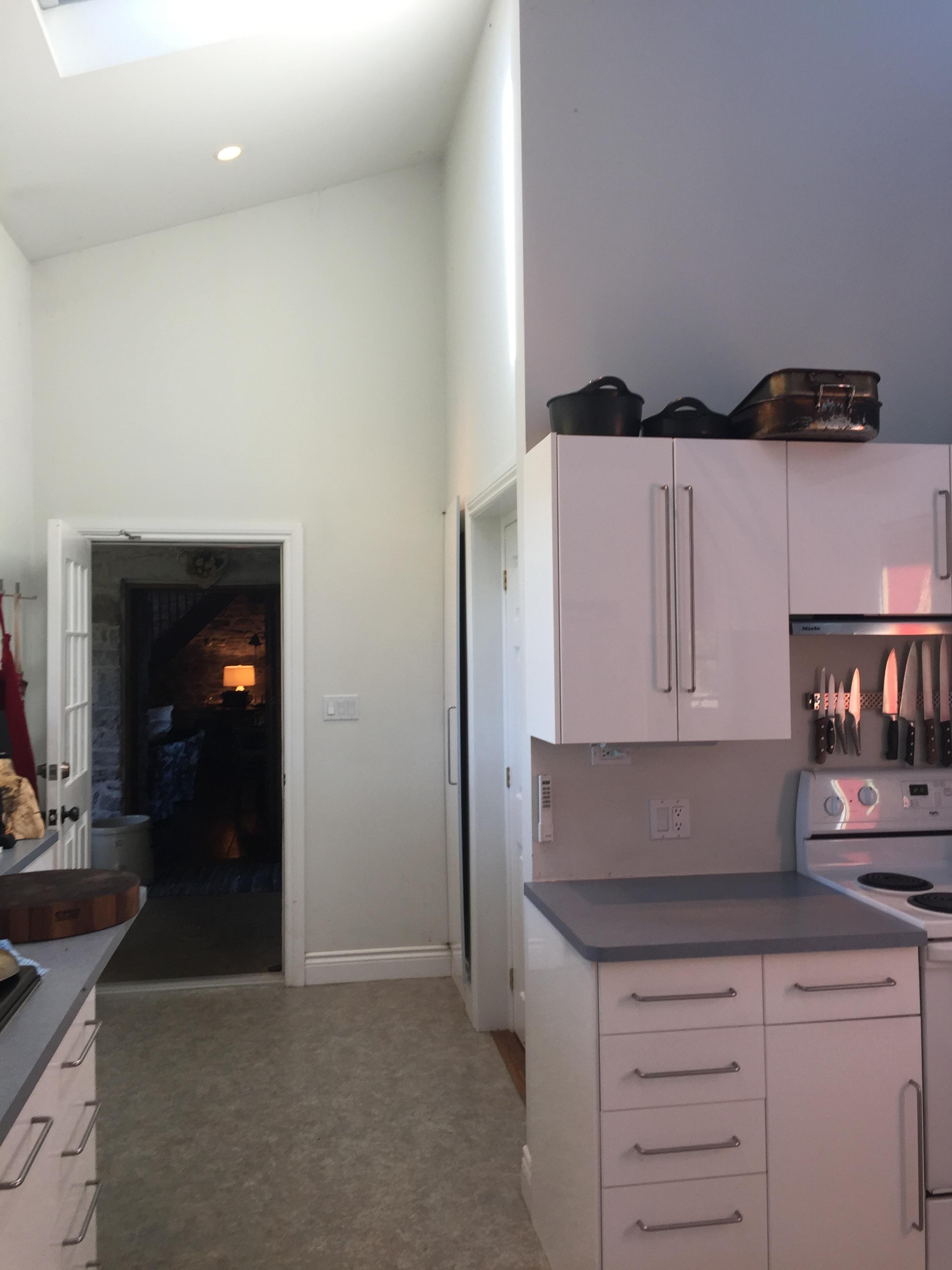 Kitchen Before to OSH .JPG