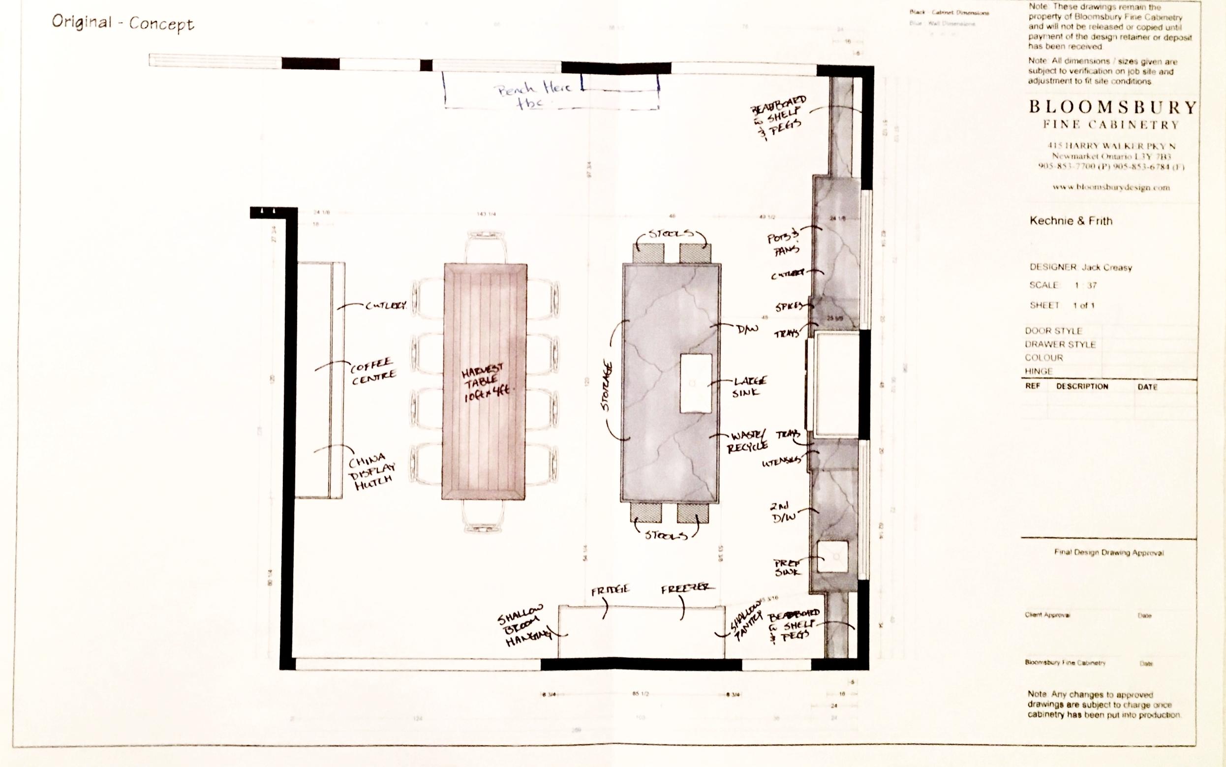 First Draft Floor Plans - Feb 13:18.jpg