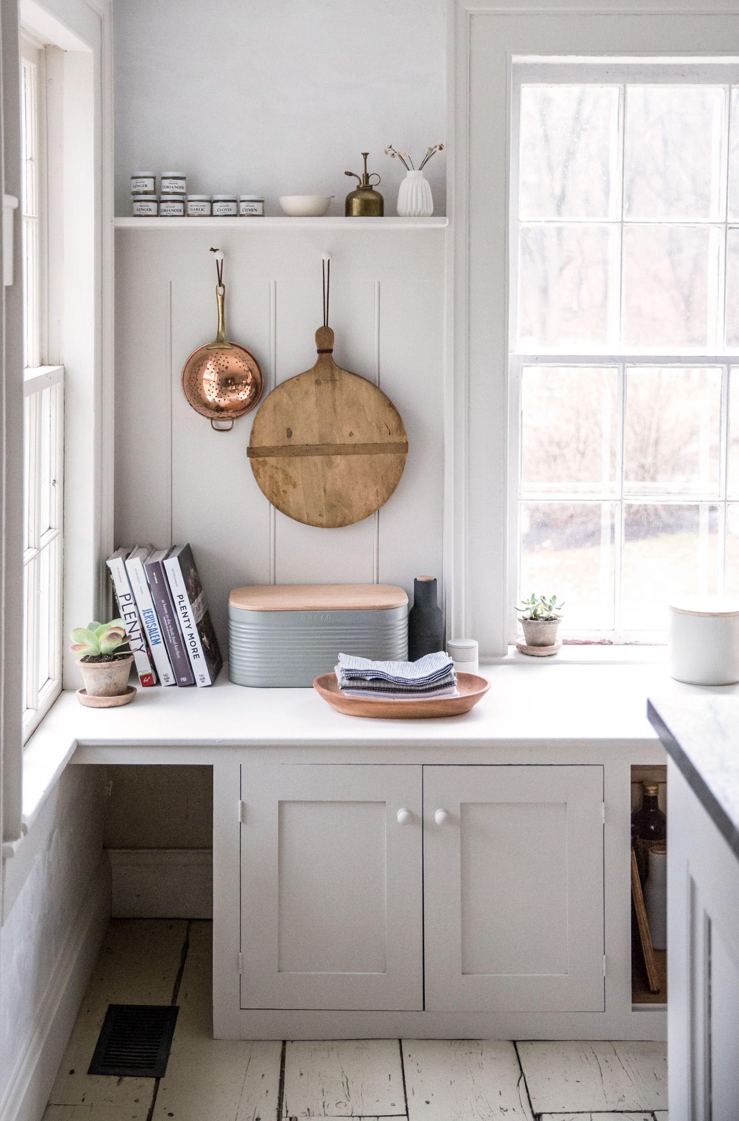 Image via Remodelista Designed by @jerseyicecreamco and Photo Credit @local_milk