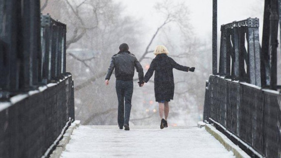 #75) Stories We Tell - (2012 - dir. Sarah Polley)