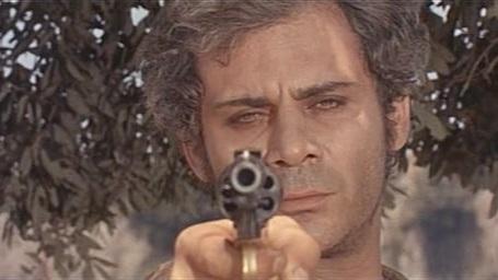#63) Face to Face - (1967 - dir. Sergio Sollima)