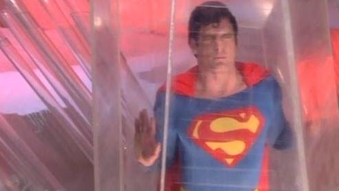#34) Superman II(-11) - (1980 - dir. Richard Lester, Richard Donner)