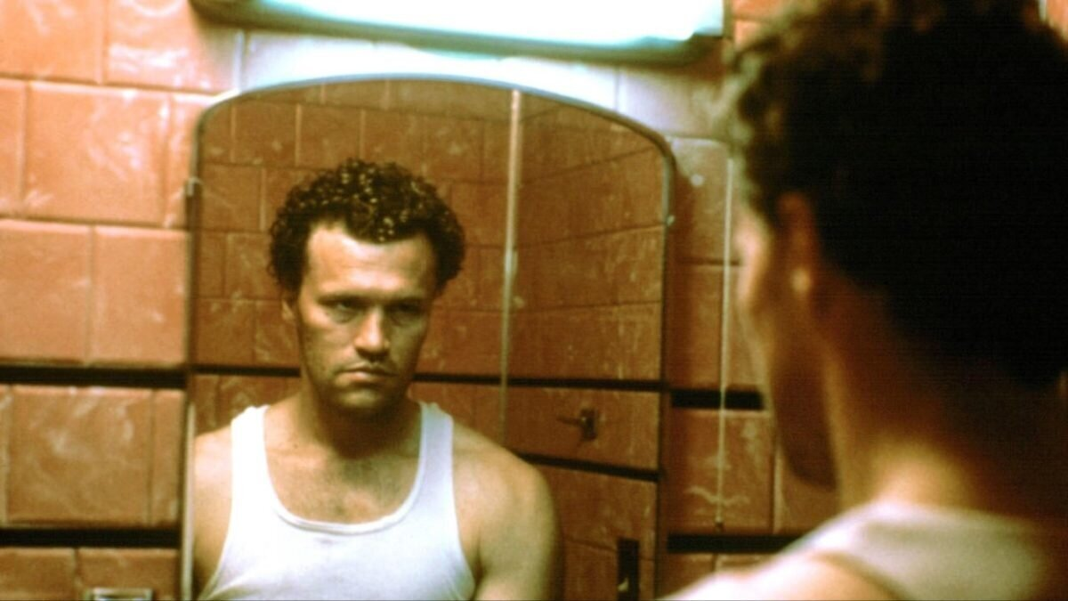 #60) Henry: Portrait of a Serial Killer - (1986 - dir. John McNaughton)