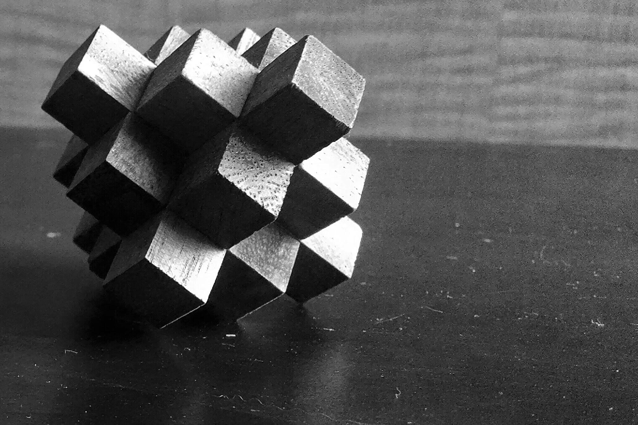 blocks-puzzle-shadows-915780.jpg