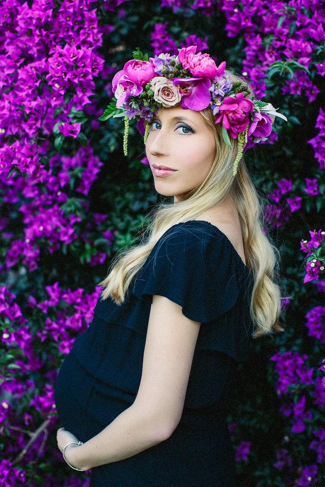 Sydney-Maternity-Photographer-1.jpg