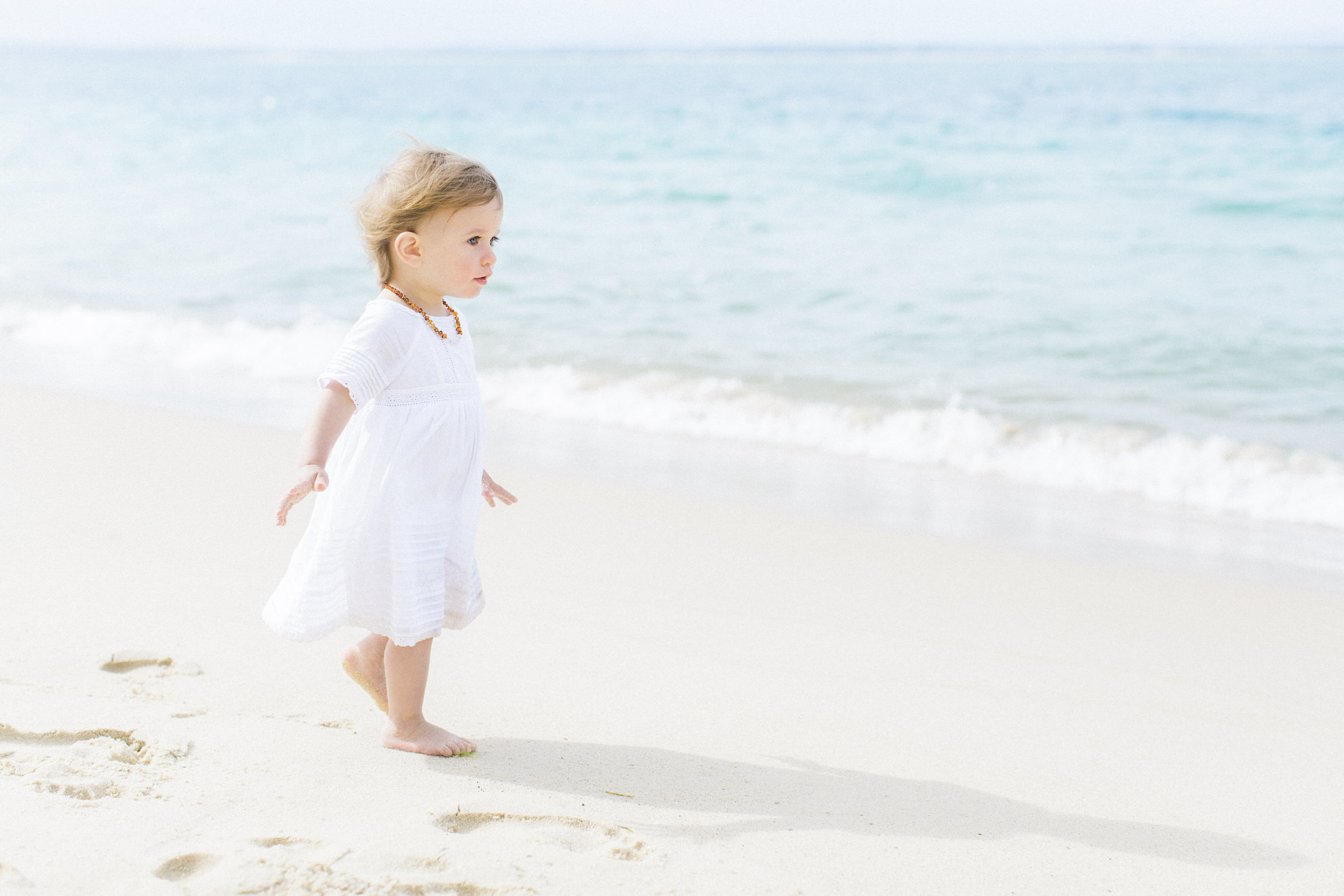 Sydney-Family-Photography-beach-baby.jpg