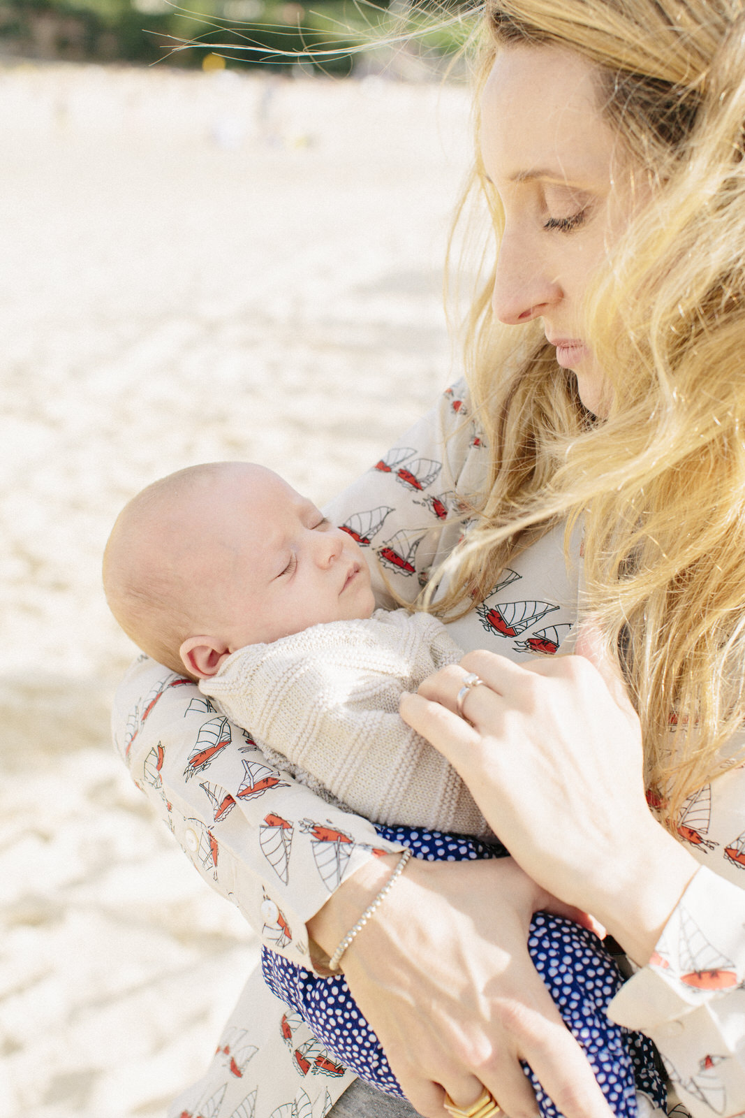 Sydney-Family-Photography-baby.jpg