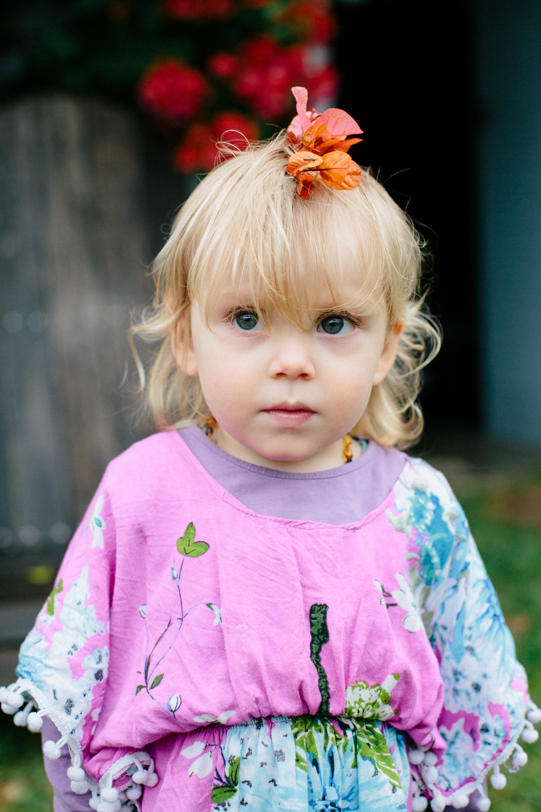 Sydney-Family-Photography-girl-with-flowers.jpg