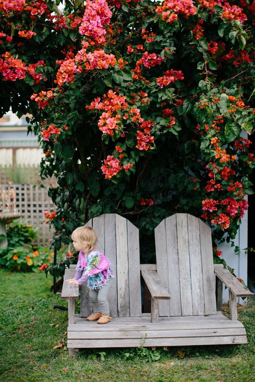 Sydney-Family-Photography-little-girl.jpg