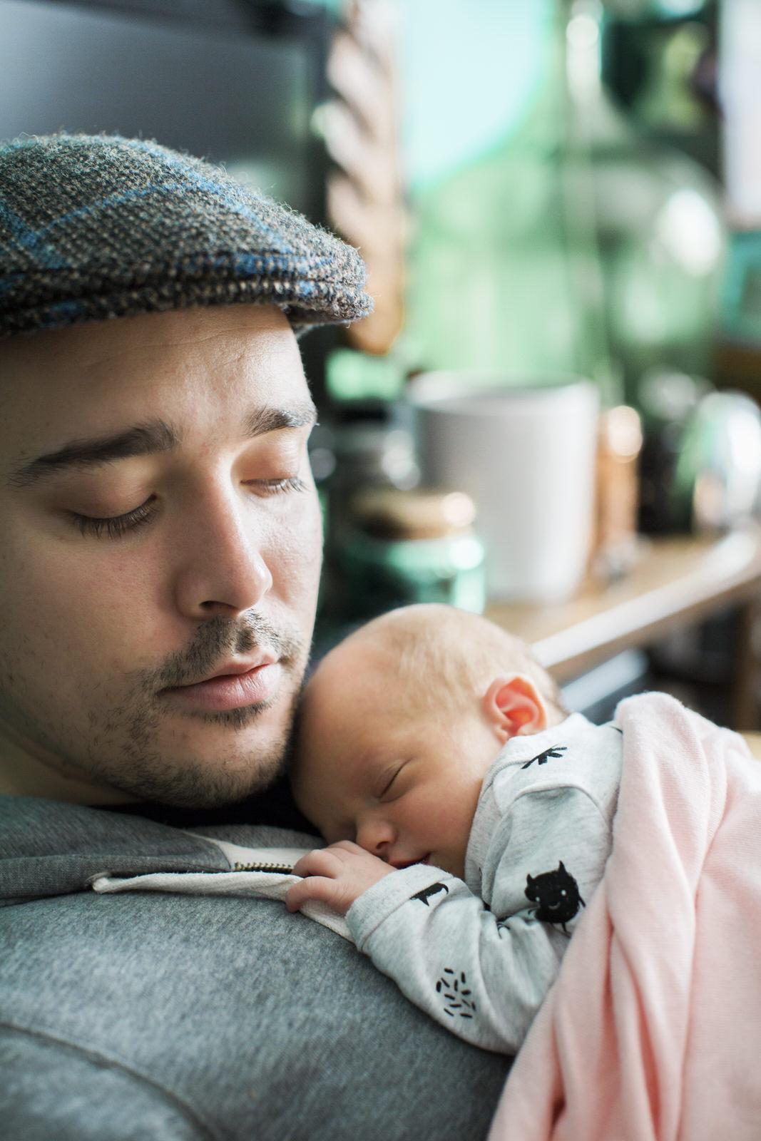 Sydney-Family-Photography-newborn.jpg