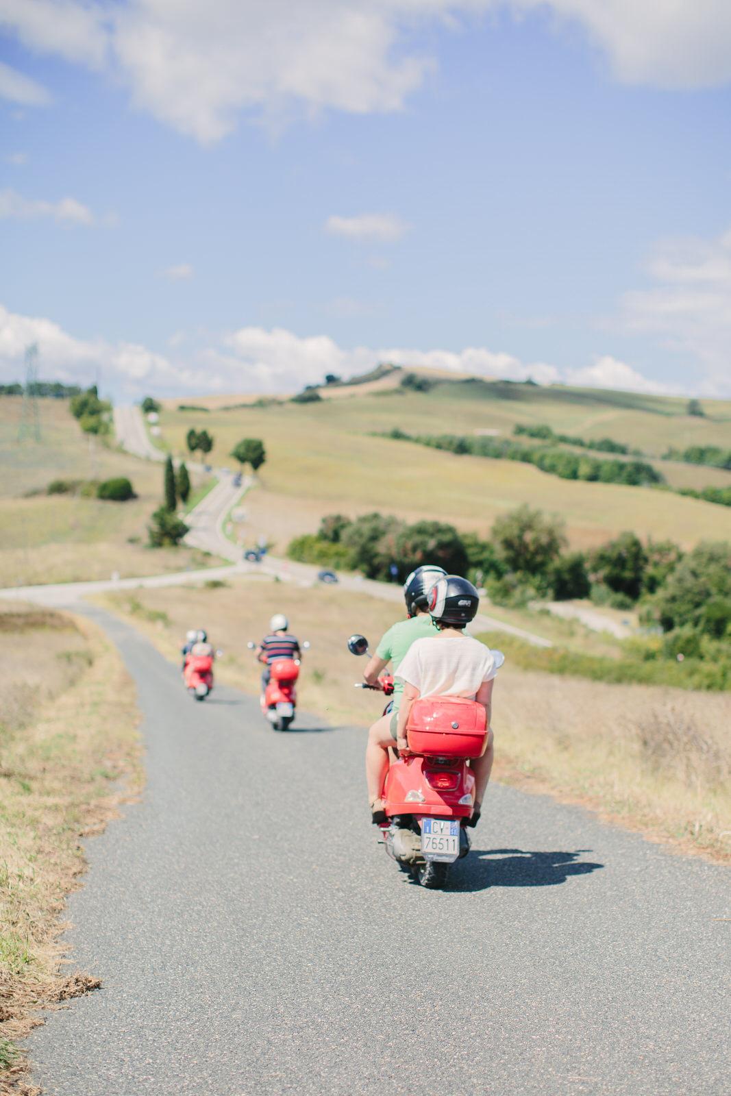San Gimignano Tuscany Italy Fine Art Photography NB2A7361.jpg