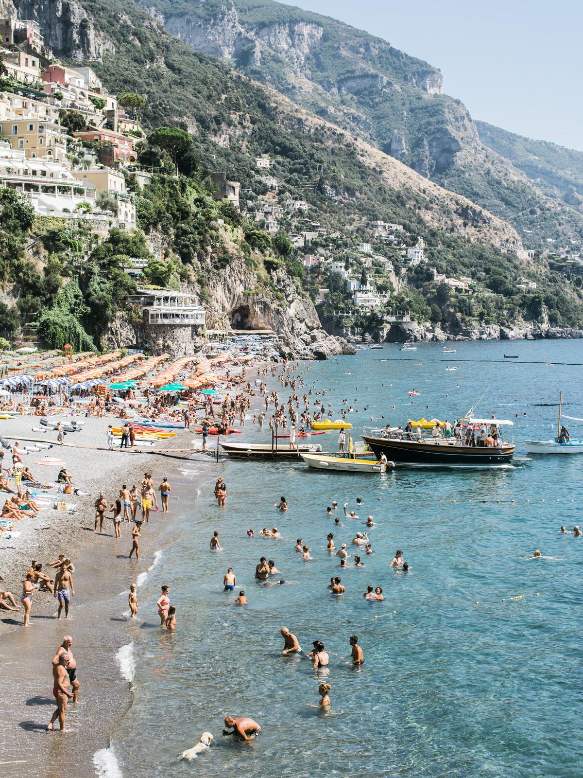 Positano-beach-print-seaside.jpg