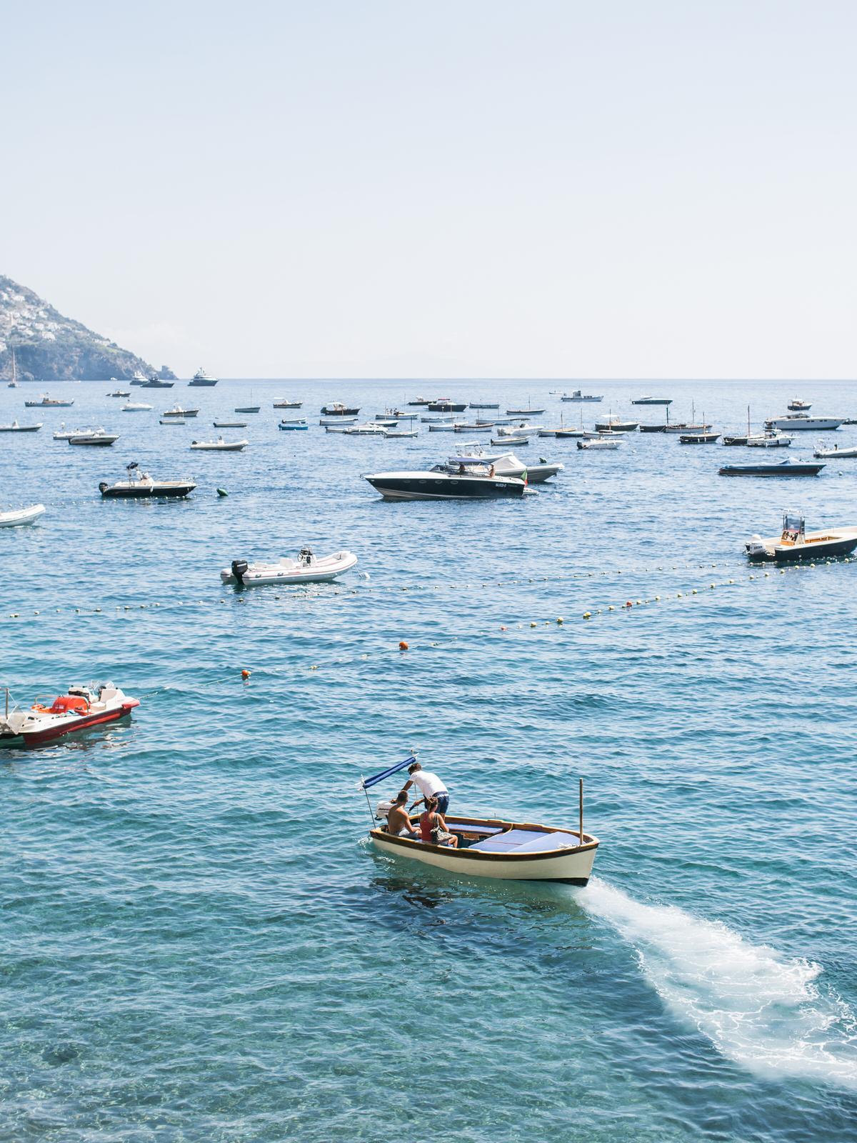 positano-boat-print.jpg