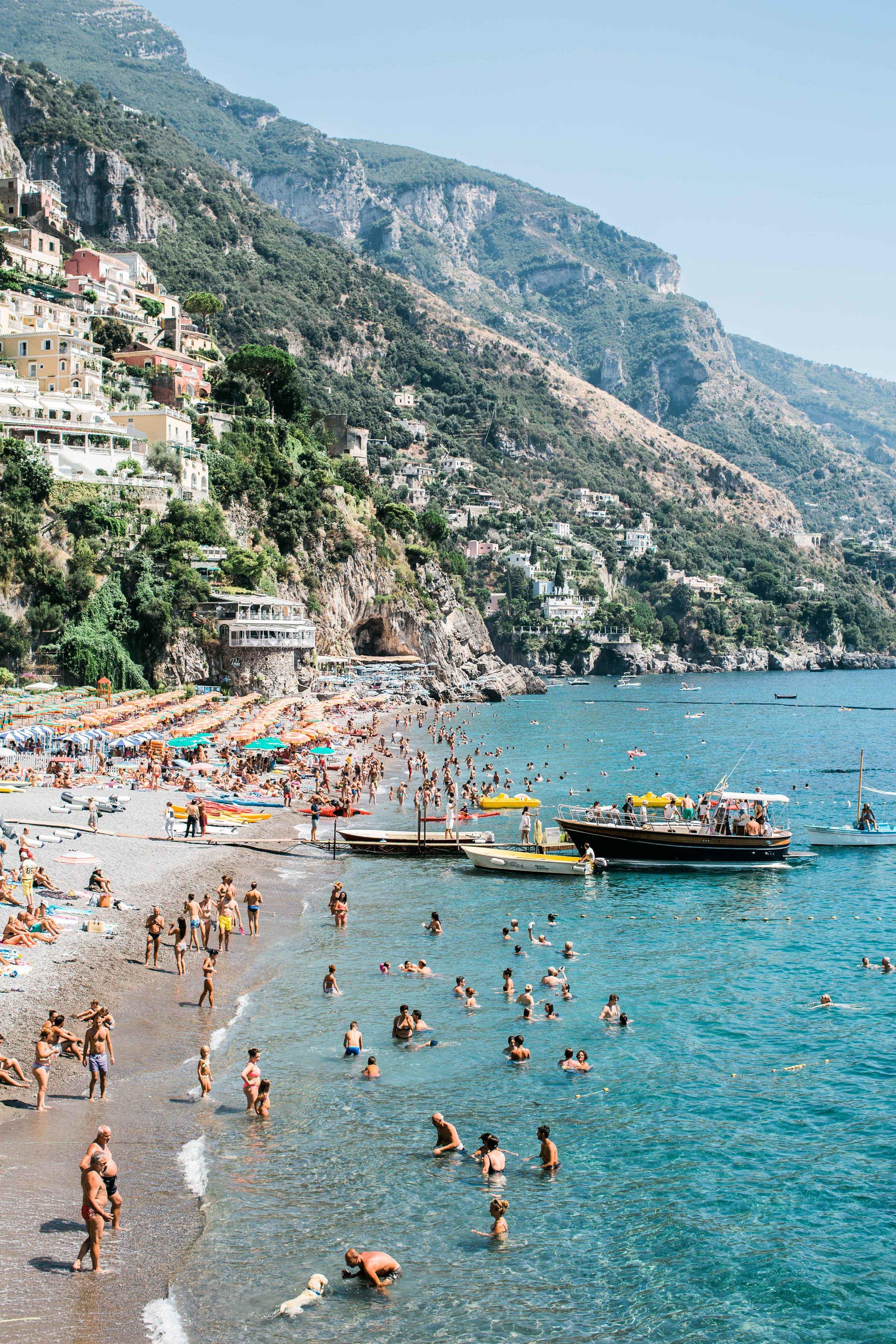 travel-photographer-sydney-Italy-1-2.jpg