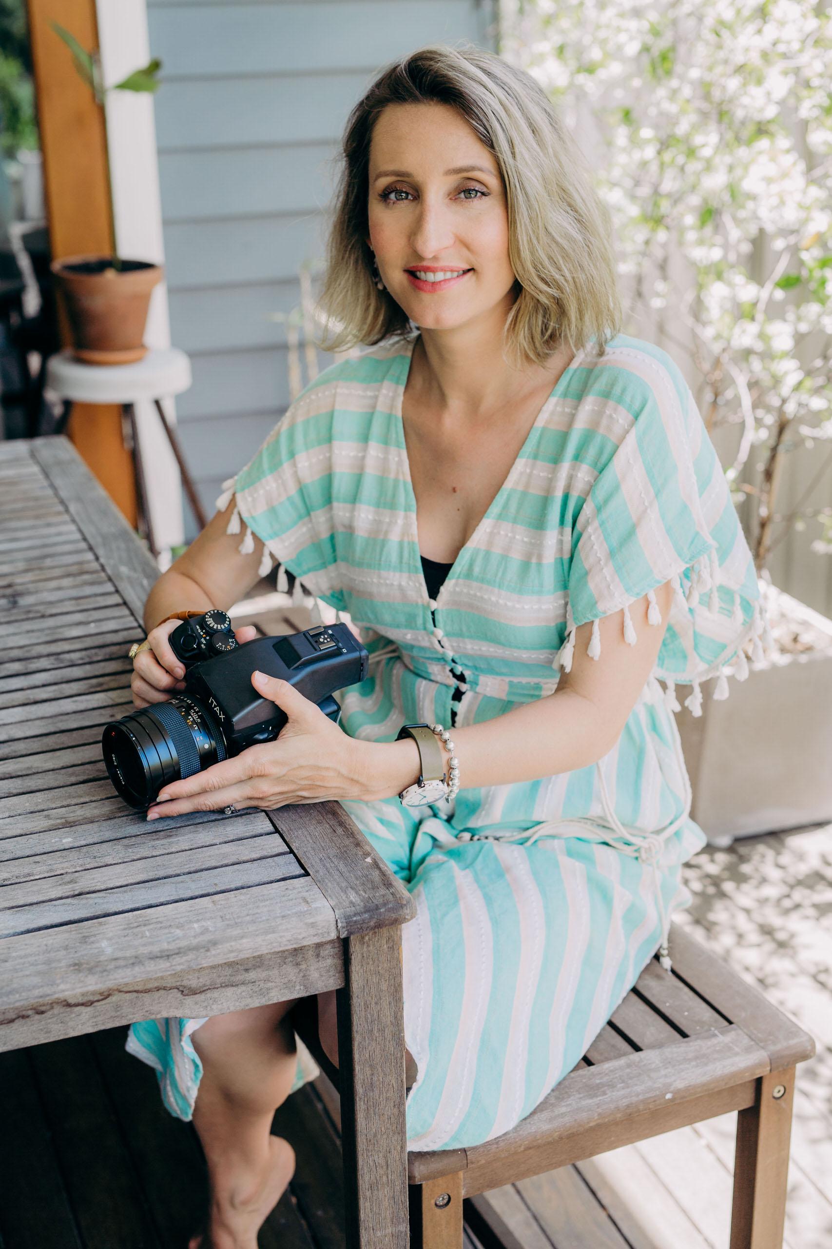 family-photographer-sydney-o6-1.jpg