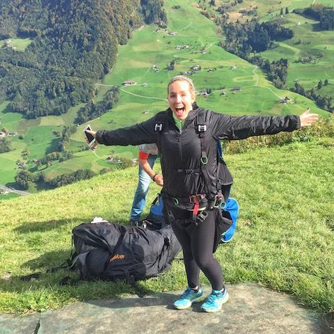 Paragliding 8- at top.JPG