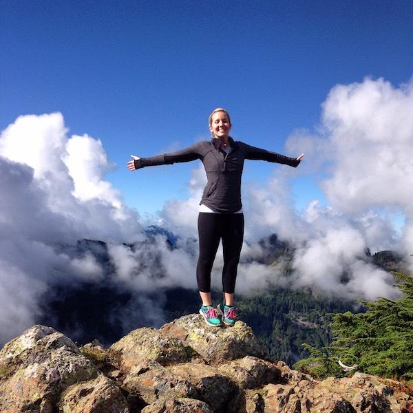 Katie hiking Seattle.JPG