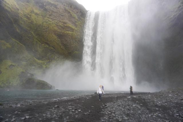 Katie waterfall.JPG