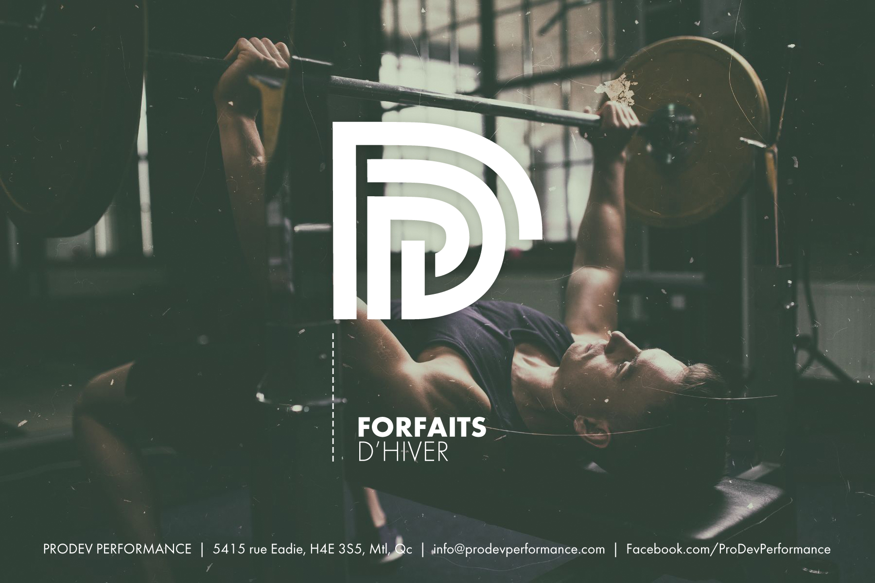 Forfaits Postcard-front-edit.jpg