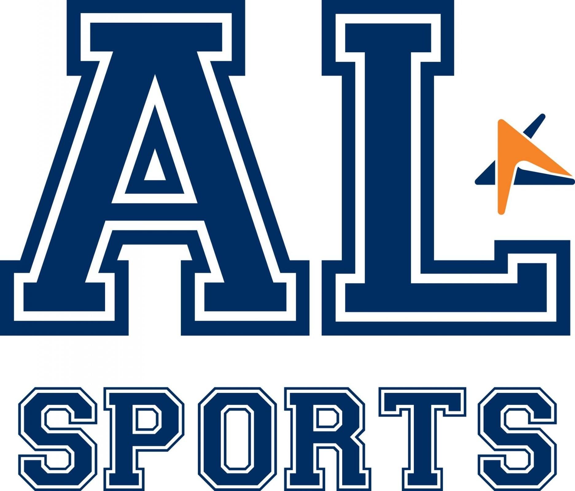 small_8ec3bd_AL-Sports.jpg