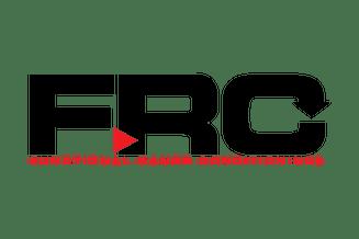 FRC-logo.png