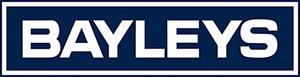 Westerman Realty Ltd, Bayleys, Licensed Real Estate Agent (REAA 2008)