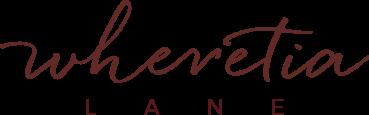 logo Wheretia Lane.png