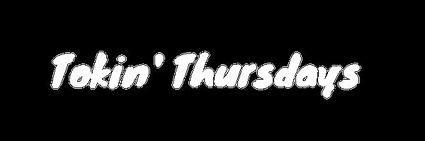 Thursdays.png