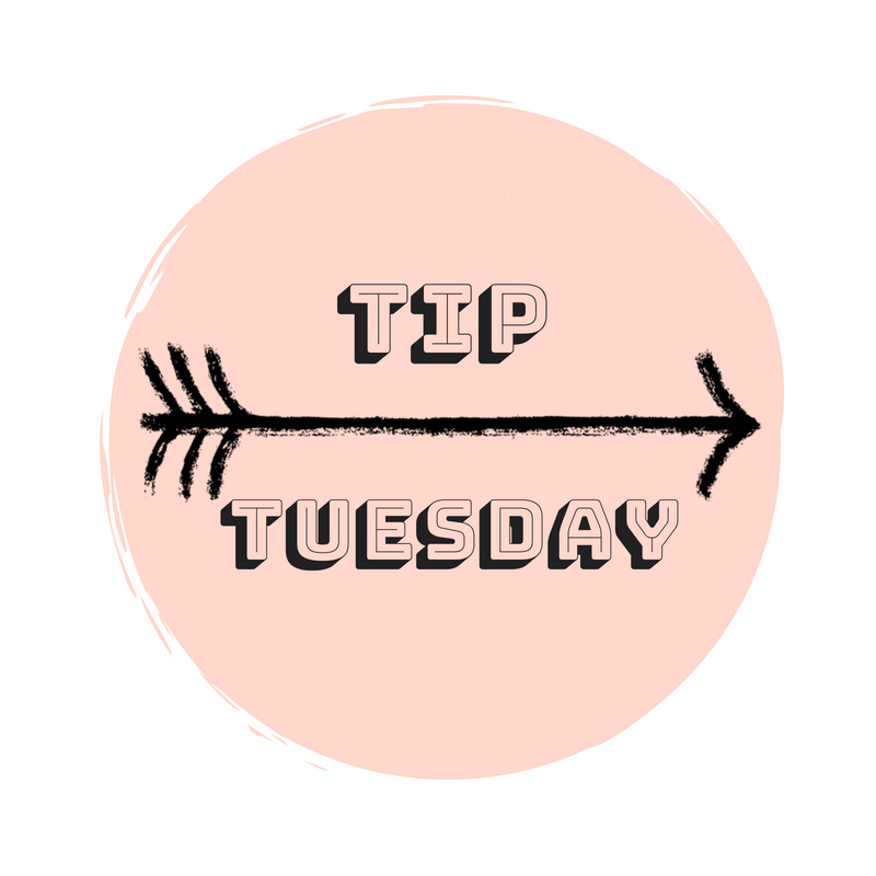 Tip Tuesday.png