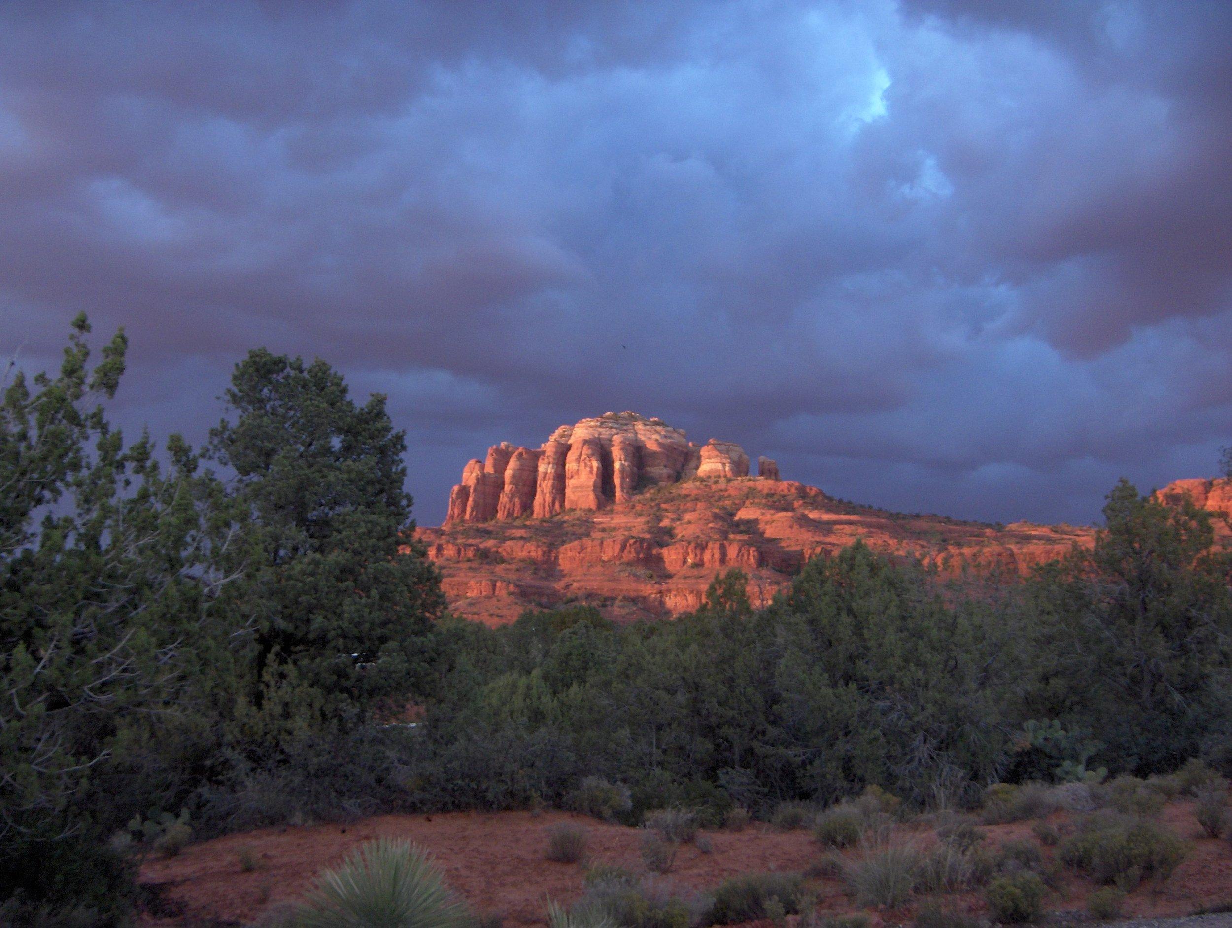 2006 187.jpg
