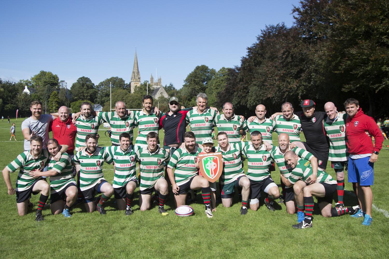 Go Rugby Green White Team Web.jpeg