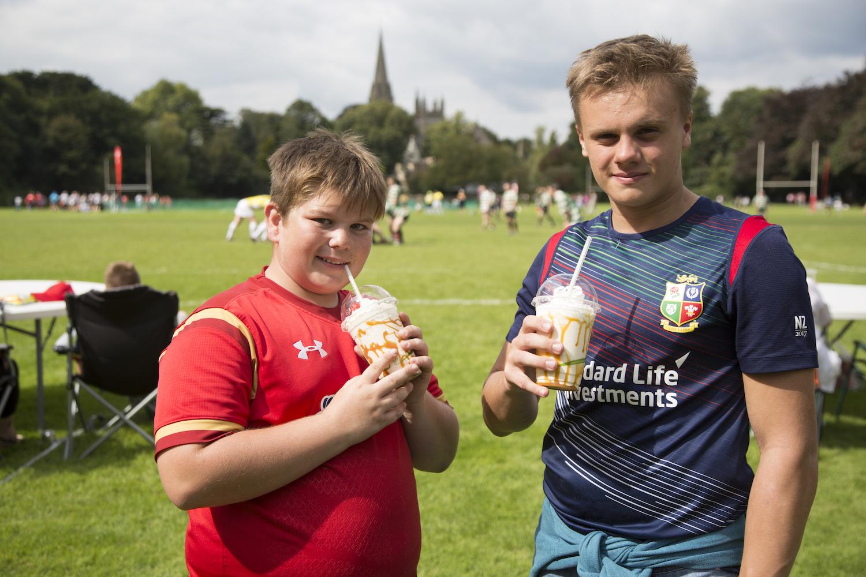 Go Rugby UK Kids Web.jpeg
