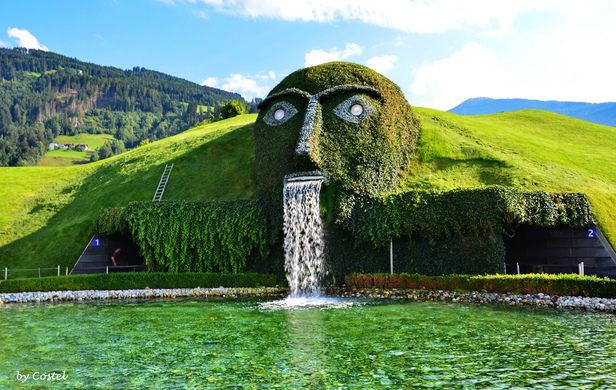 Austria Crystal Worlds.jpg