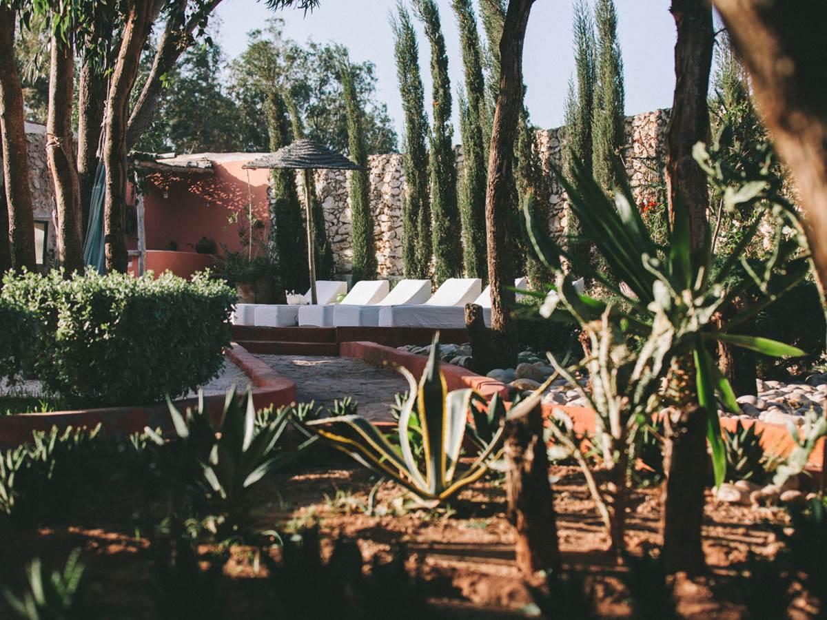 baoussala1.jpg