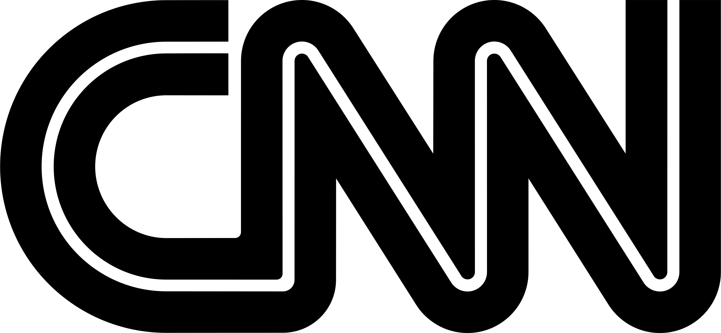 cnn-logo-logo-png-transparent final.png