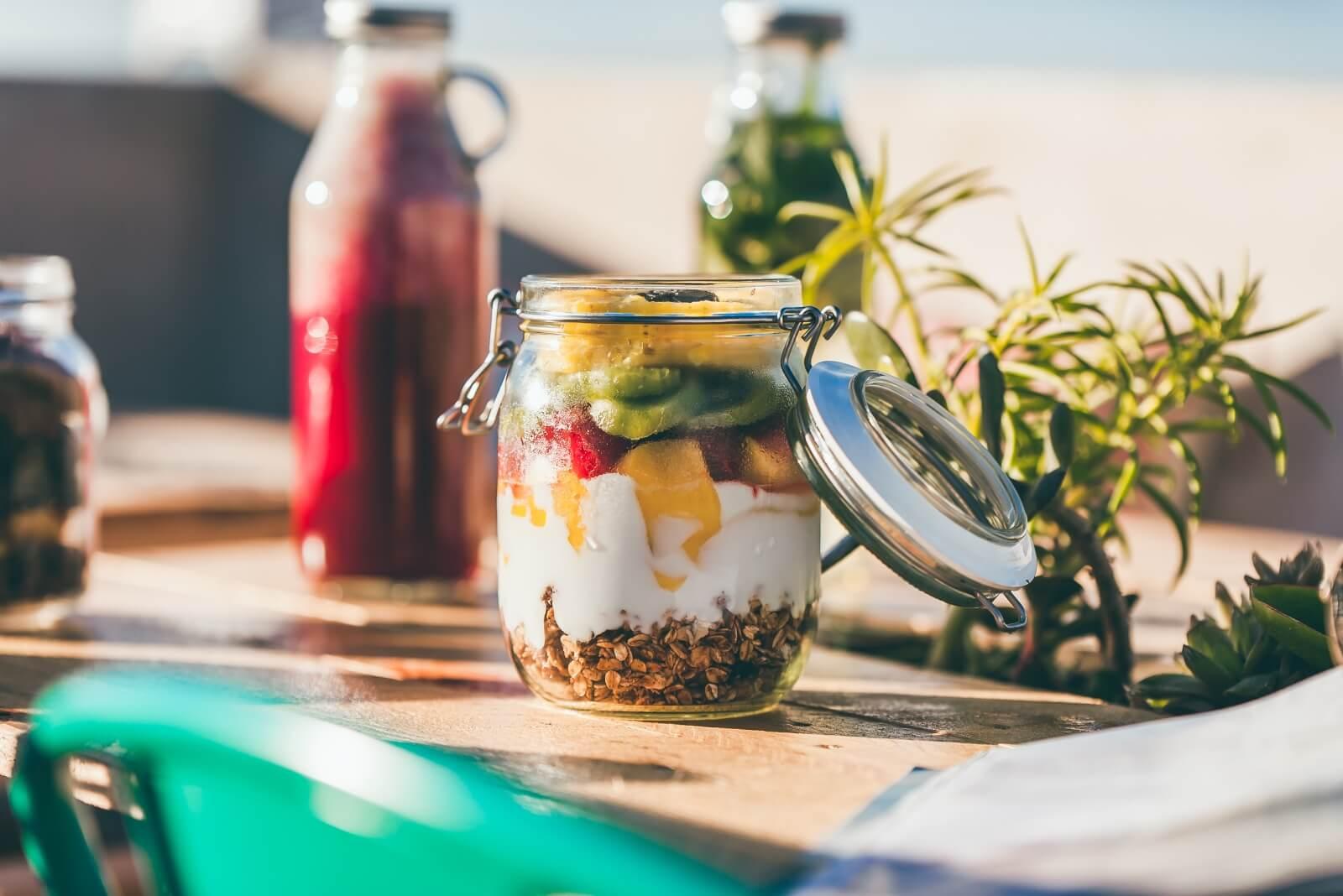 Jar Meal.jpg