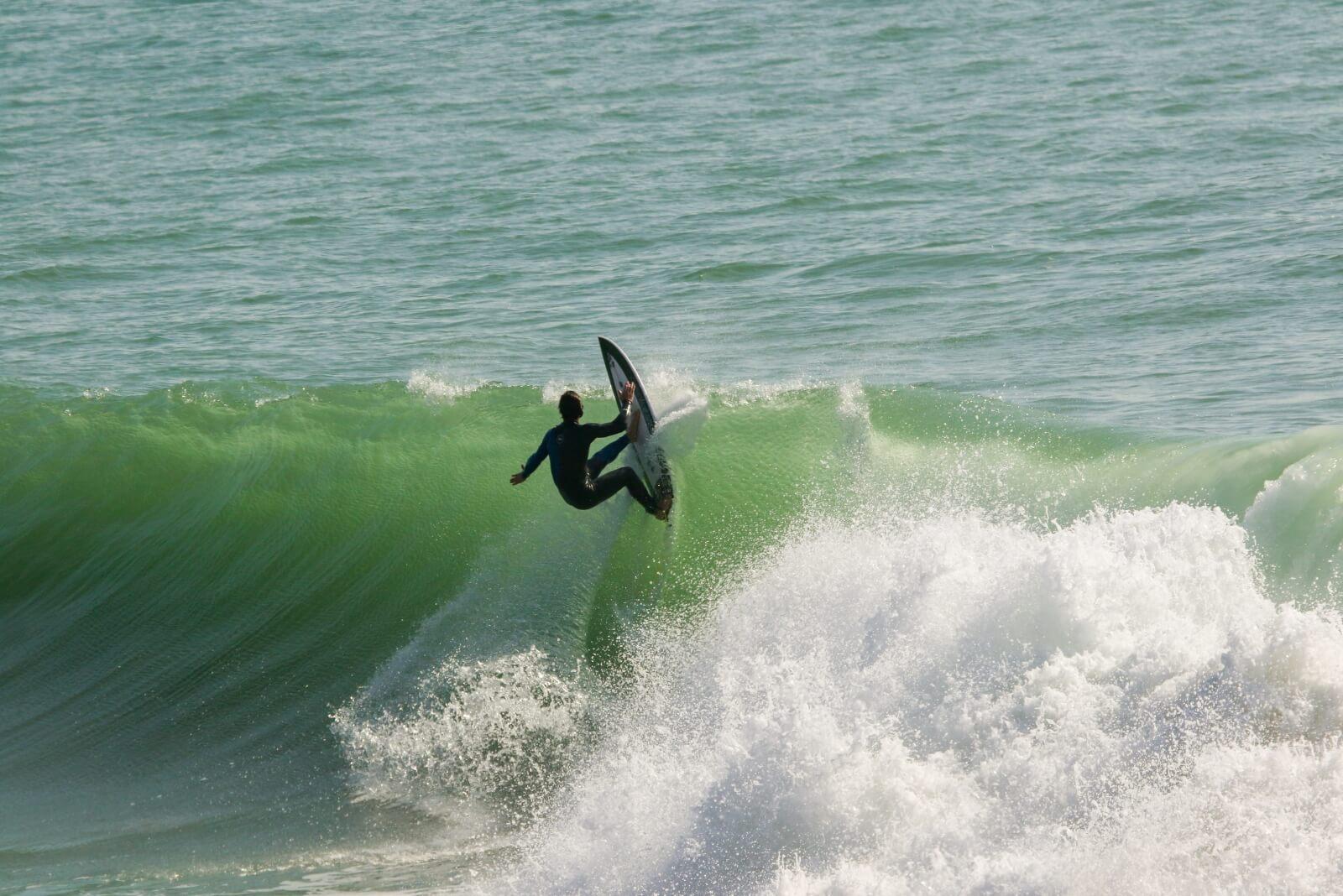 Surf 2.jpg