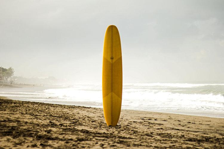 surf+board.jpg