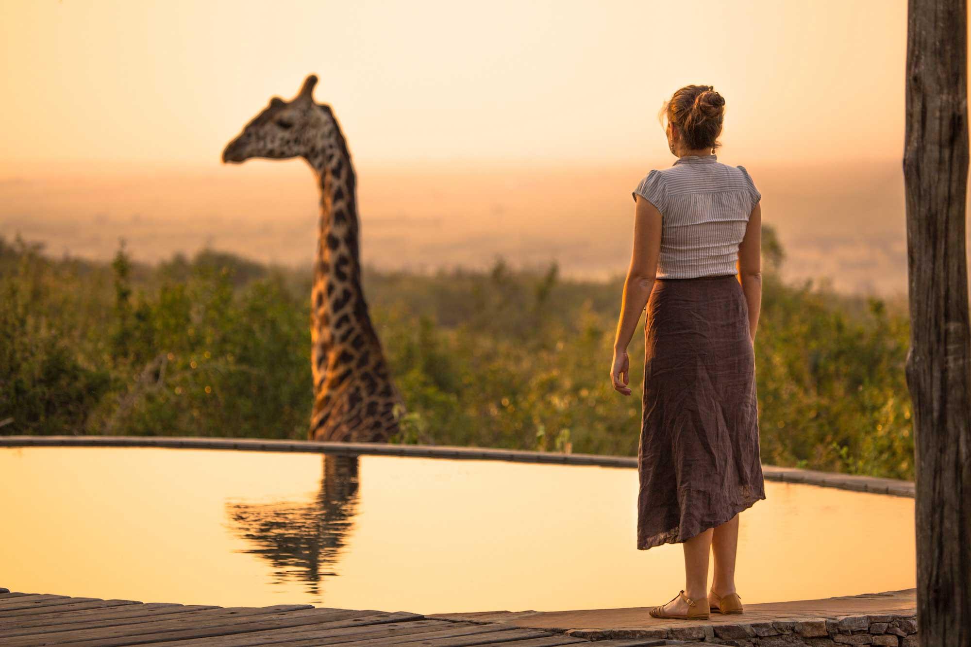 kenya-safari-5.jpg