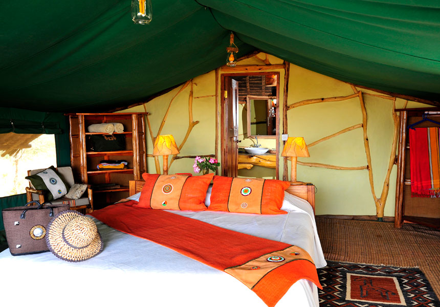 satao_accommodation2.jpg