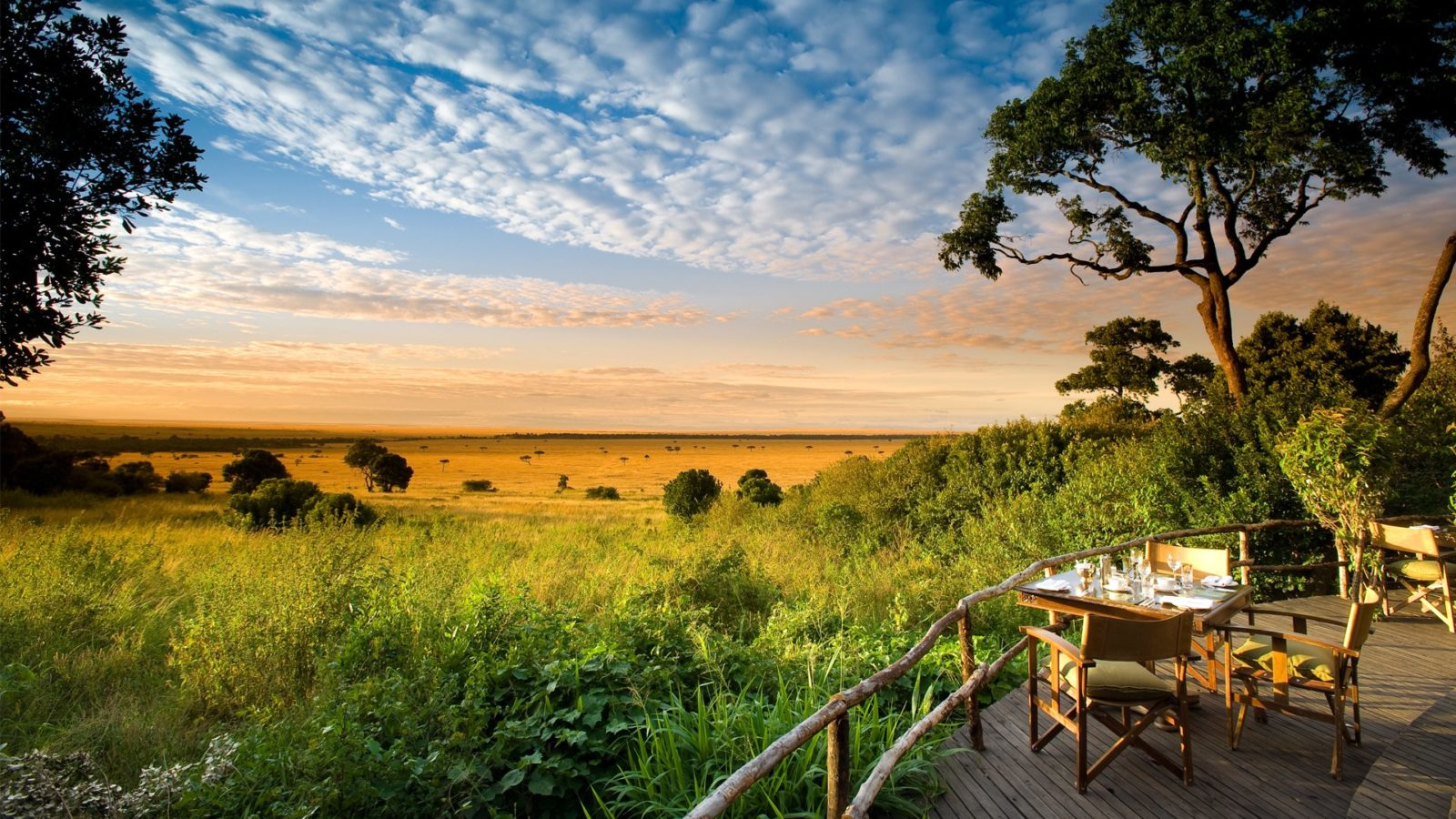 guest-area-with-golden-sunrise-at-andbeyond-bateleur-camp-on-a-luxury-kenya-safari1-1600x900.jpg