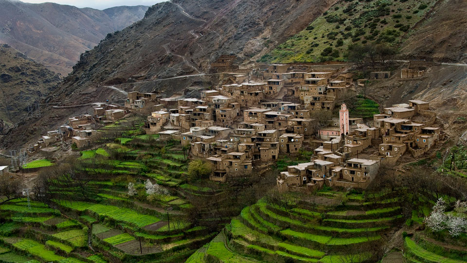the-imlil-valley-265.jpg
