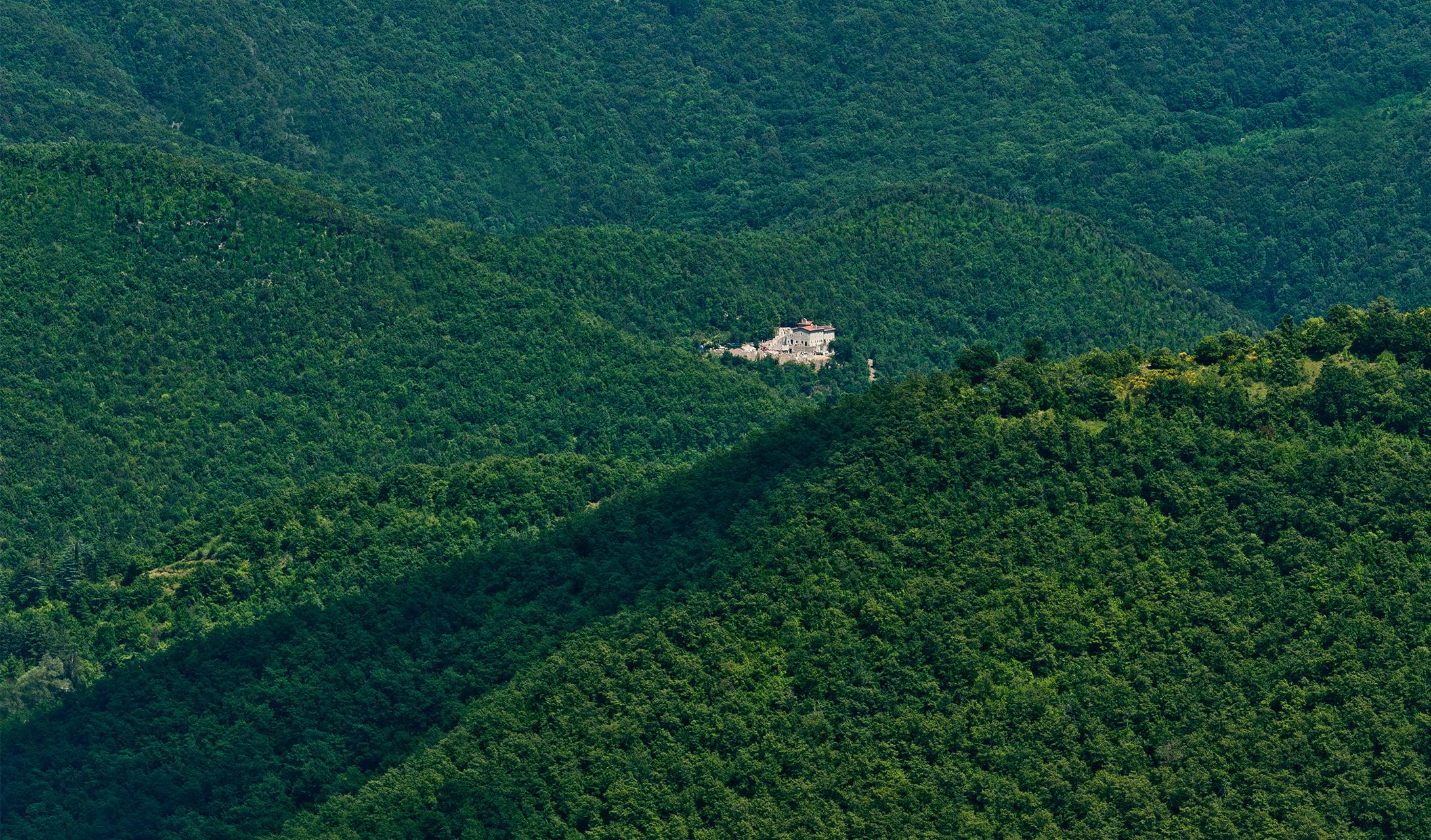 Copy of Eremito Landscape.jpg