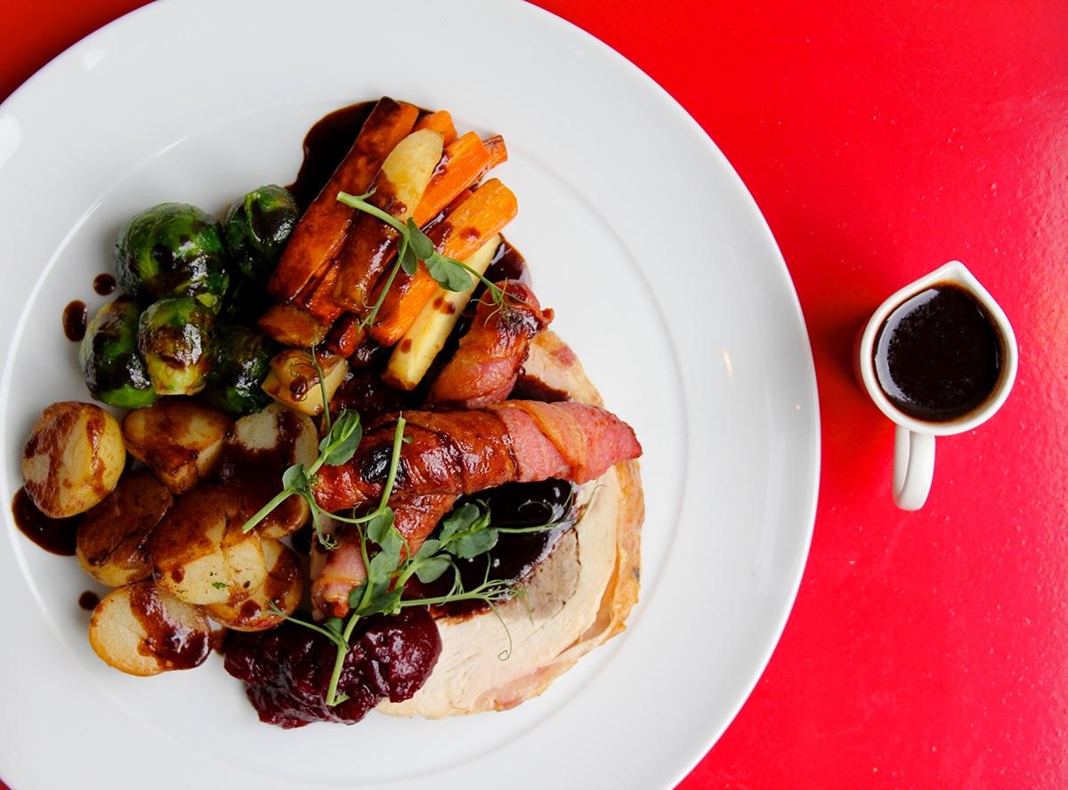 Andaz-London-Liverpool-Street-Eastway-Christmas-Menu-Turkey-Plate-Jus.jpg