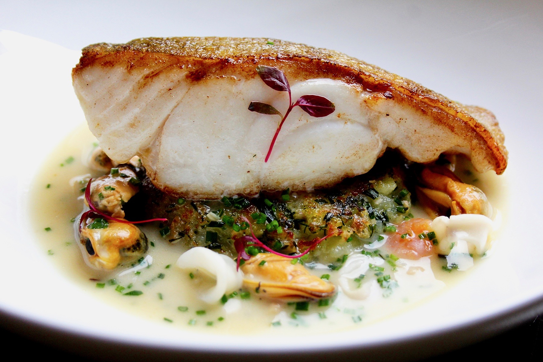 Andaz-London-Liverpool-Street-George-Special-Fish-Close-Up-Detail.jpg