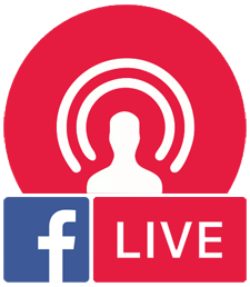 facebook-transparent-live-2.png