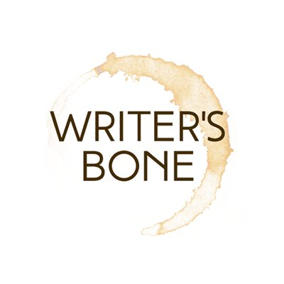 Writers Bone Interview, September 2018 -