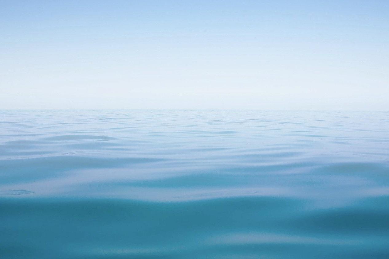 sky-and-water%2B%25281%2529.jpg