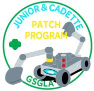 robotics patch.png