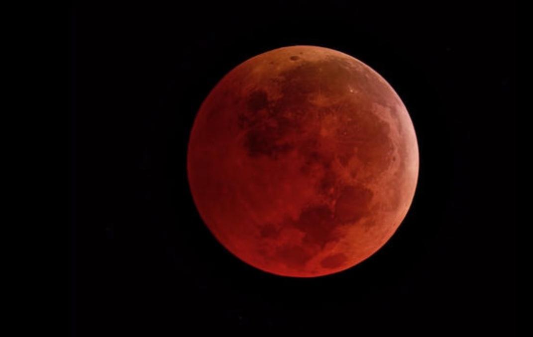 Total_Lunar.jpg